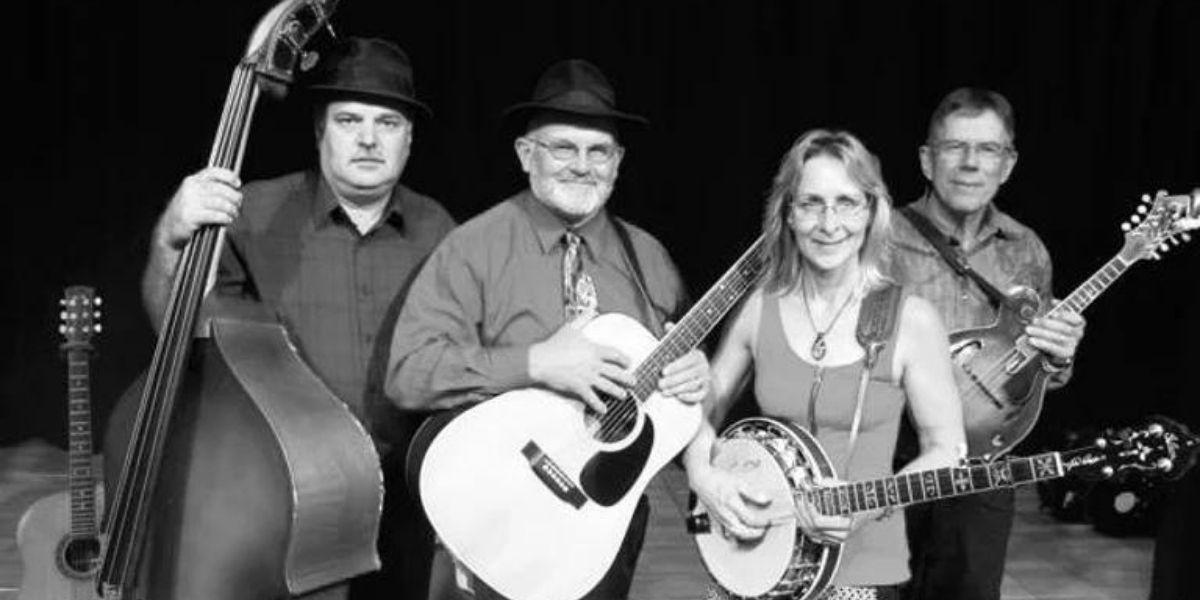 Cameron Bluegrass Festival: Highview Bluegrass Band