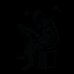 Cameron Bluegrass Festival Site Icon